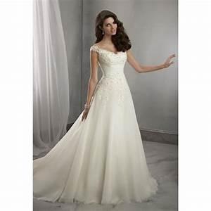 robe de mariee blanche ou ivoire tailles du 34 au 44 With soldes robes de mariée