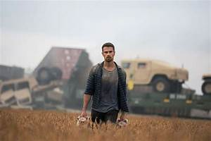 how it ends netflix review theo apocalyptic