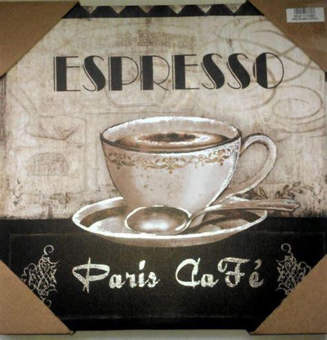 images  paris themed kitchen  pinterest