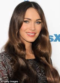 HD wallpapers hairstyles for long haired brunettes