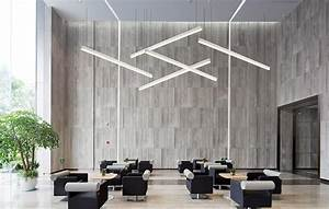 What, Is, Led, Linear, Lighting