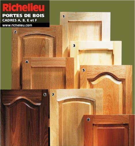 modele de porte d armoire de cuisine portes de bois ou armoires de cuisine en bois ou de salle