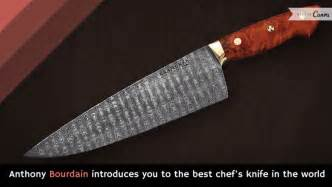 Best Kitchen Knives In The World by Best Kitchen Knives In The World Kitcheniac