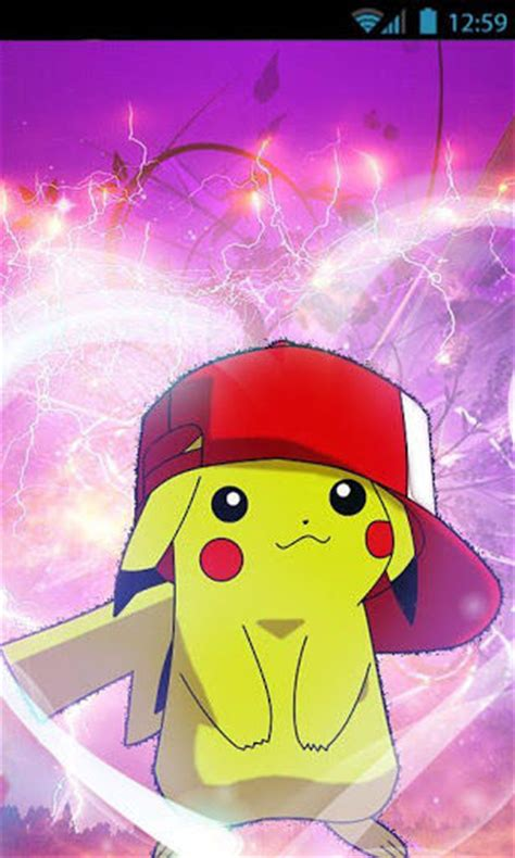 pikachu wallpaper   gallery