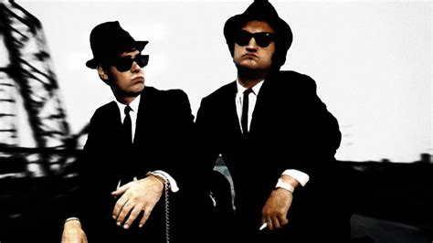 blues brothers hd wallpaper background image