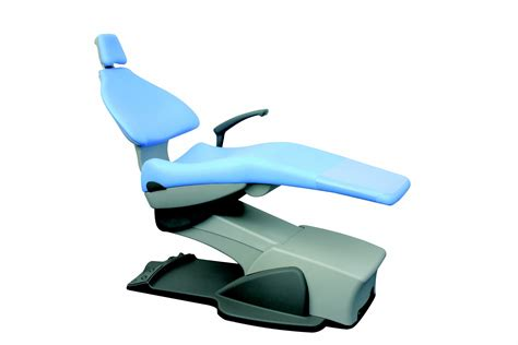 dental chair headrest covers chair covers dental chairs