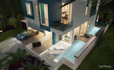 luxury master suite floor plans the micro mansion concept modest square footage packed