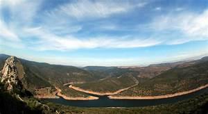 Fluss In Portugal : spanien reisemagazin spaniens nationalparks ~ Frokenaadalensverden.com Haus und Dekorationen