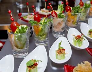 Unique Wedding Reception Ideas That Will Totally Blow You Away