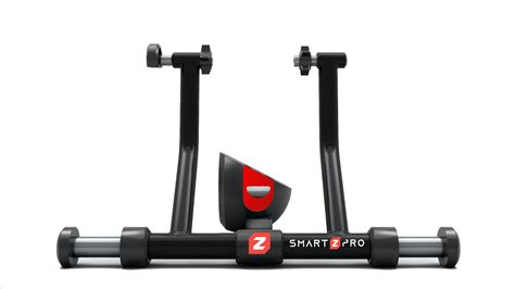 Nordictrack Zwift | Exercise Bike Reviews 101