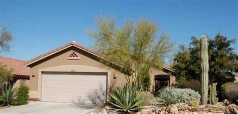 Mcdowell Mountain Ranch-scottsdale Az Homes For Sale