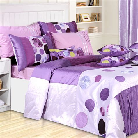 bed covers prepare to laugh beautiful bed covers is not harmless as