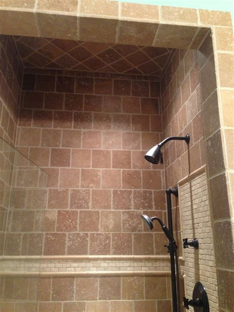tennessee tile gmialcom travertine for the kitchen or bath new home improvement products at discount prices