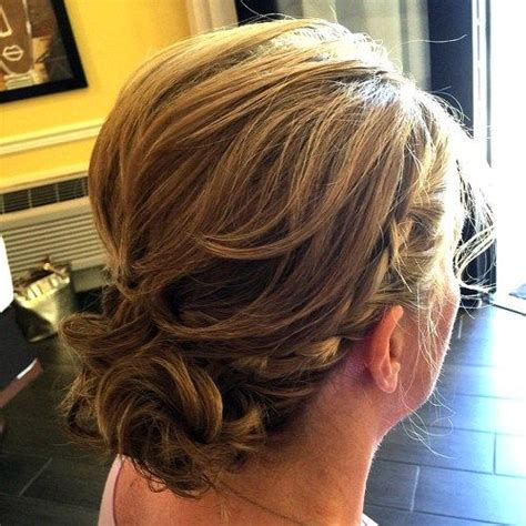 Updo Hairstyles For Weddings For Of Groom by 50 Ravishing Of The Hairstyles Wedding