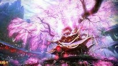 Chinese Fantasy Movies English Martial Arts Sub