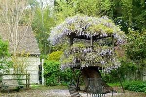 Jardin Deco Exterieur : d co jardin ext rieur zen 20 id es d 39 inspiration ~ Teatrodelosmanantiales.com Idées de Décoration
