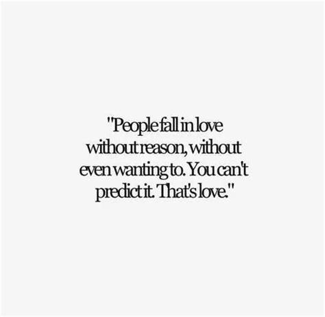 tumblr quotes  broken heart weneedfun