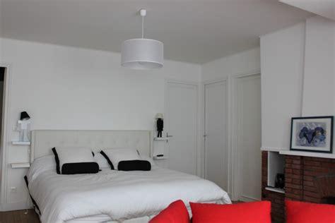 chambres d hotes beauvais chambre d 39 hotes beauvais centre ville au cœur de beauvais