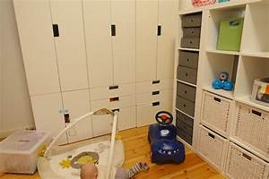 Kinderzimmer Für Zwei Jungs : kinderzimmer f r zwei ~ Michelbontemps.com Haus und Dekorationen