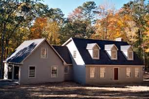cape cod house plans with attached garage modular pictures exterior