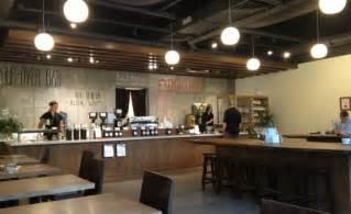 Кофейня · central sacramento · подсказок и отзывов: Temple Coffee and Tea in Downtown in Sacramento, CA