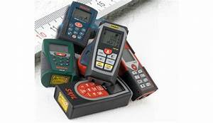 Entfernungsmesser Testberichte : Trotec entfernungsmesser test: test multi messgeräte bd 15