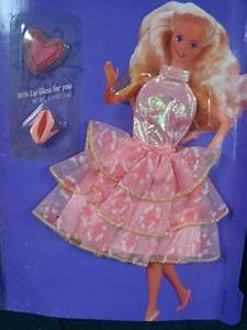 856 best images about Barbie Walk in Closet on Pinterest ...