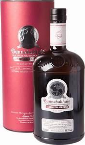 Haus In Schottland Kaufen : bunnahabhain eirigh na greine whisky 46 3 islay single ~ Lizthompson.info Haus und Dekorationen