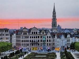 Vivre En Belgique : 11 la belgique les meilleurs pays pour vivre en ville ~ Medecine-chirurgie-esthetiques.com Avis de Voitures