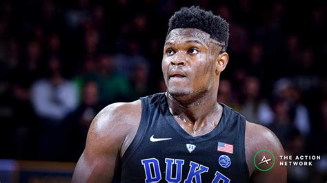 zion williamson  worth   nba