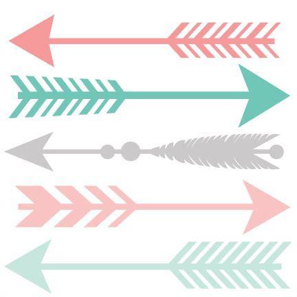arrow set     images arrow stencil