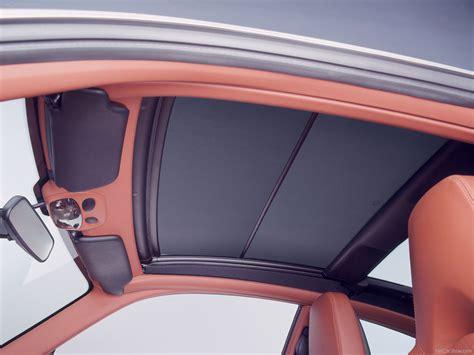 Porsche 911 Targa 4 (2007) - picture 14 of 19