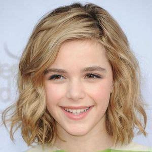 coupe de cheveux pour fille spécial enfants les plus jolies coupes de cheveux pour les filles beauté test
