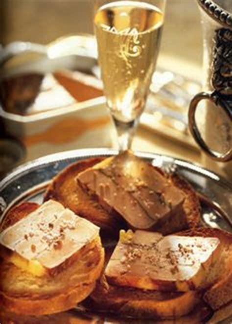 en cuisine le foie gras  pinterest chutney