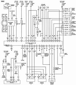 repair guides wiring diagrams wiring diagrams With wiper wiring diagram further 1975 corvette blower motor wiring diagram