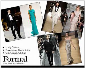 formal dress code for wedding all women dresses With formal dress code wedding
