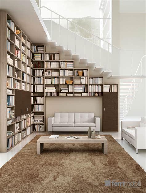 librerie a pavia libreria 71 ferri mobili centro mobili godiasco pavia