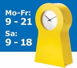 Ikea Osnabrück öffnungszeiten : allgemeine informationen zu ikea innsbruck ikea ~ A.2002-acura-tl-radio.info Haus und Dekorationen