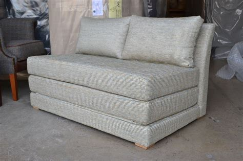 Fold Out Sofa Bed by Kip Sofa Bed Sofabed Foam Fold Out Mattress 120cm Kyla