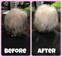 degree haircut images  pinterest hair cuts cosmetology  hair ideas