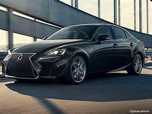 Lexus Is F : 2018 lexus is 300 f sport ~ Medecine-chirurgie-esthetiques.com Avis de Voitures