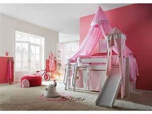 Baldachin Für Kinderbett : dolphin betthimmel baldachin ~ Michelbontemps.com Haus und Dekorationen