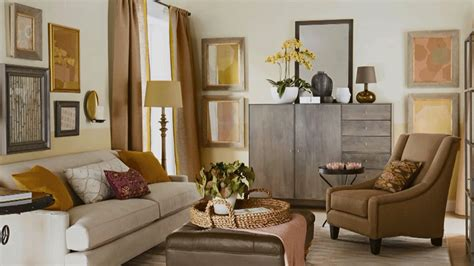 Marvelous Small Living Room Decorating Ideas On A Budget