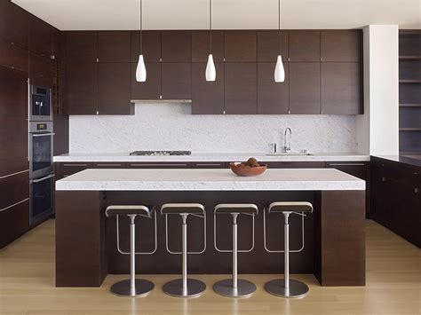 Kuche Tresen by Ggd Inc Custom Home Builder 187 Kitchens