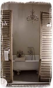 Möbel Aus Belgien : m as vintage ein waschtisch aus belgien badezimmer pinterest badezimmer waschtisch und bad ~ Michelbontemps.com Haus und Dekorationen