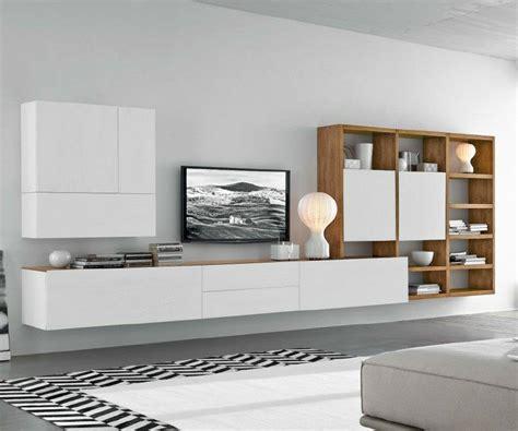 Sideboard Hängend 25 Trendige Designideen Für Ihre Wohnung
