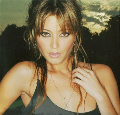 Holly Valance Photo 109 Of 270 Pics Wallpaper Photo