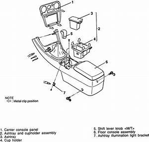 Oldsmobile Fuel Pressure Diagram