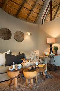 Best 25+ South african decor ideas on Pinterest African