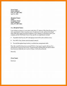 10 basic cover letter samples time table chart With www cover letter com